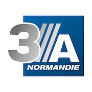 Garage 3a normandie expert voiture sans permis neuve ou - Normandie garage st pierre les elbeuf ...